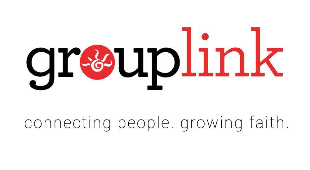 Grouplink Logo.jpg