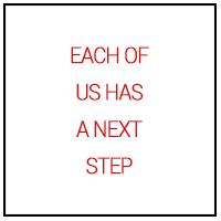 Code- Next Step.jpg