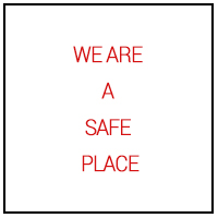 Code-Safe Place.jpg