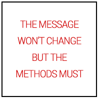 Code- Message.jpg