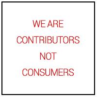 Code- Contributors.jpg