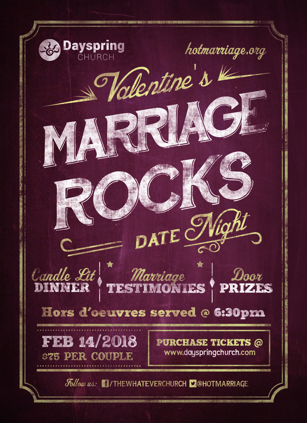 Marriage Rocks Poster.jpg