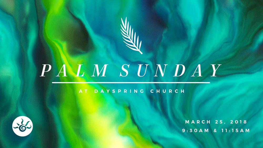 Palm Sunday Main Logo.jpg