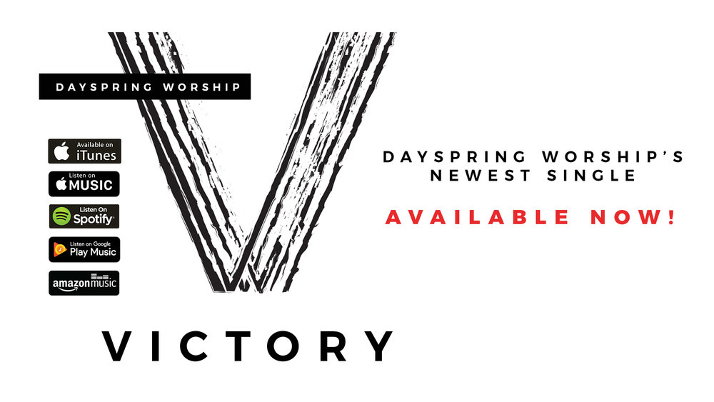 Victory Available Now Wide.jpg