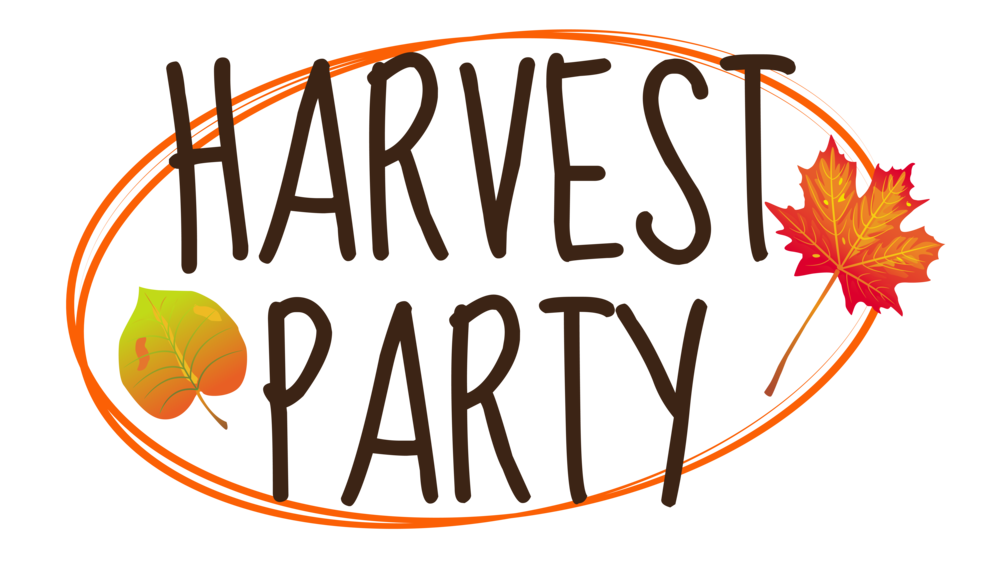 harvest-party-01.png