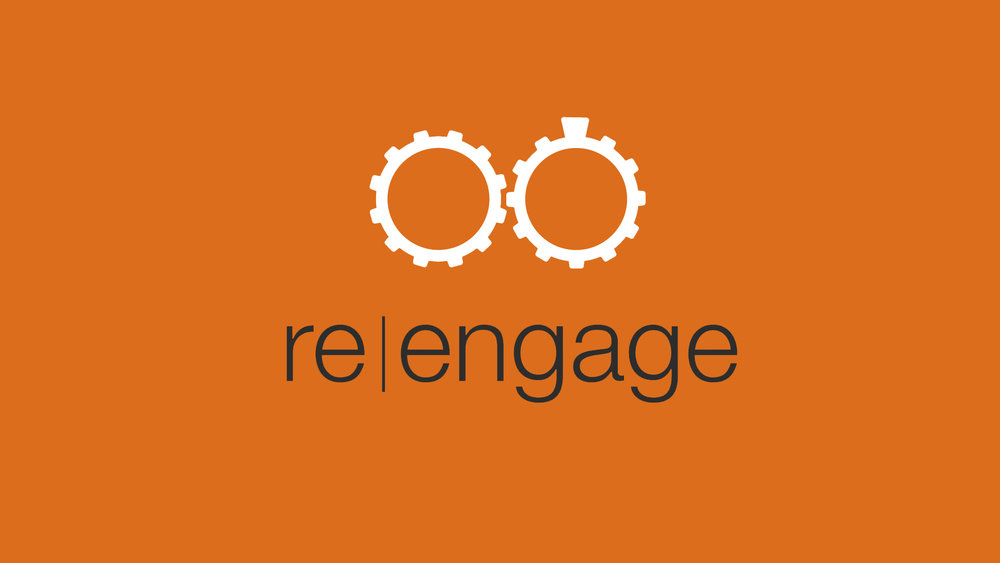 Find out how re|engage can ignite your marriage! -