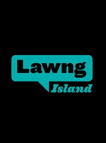 lawng.jpg