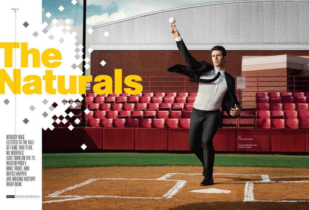 0413_Baseball_1.jpg