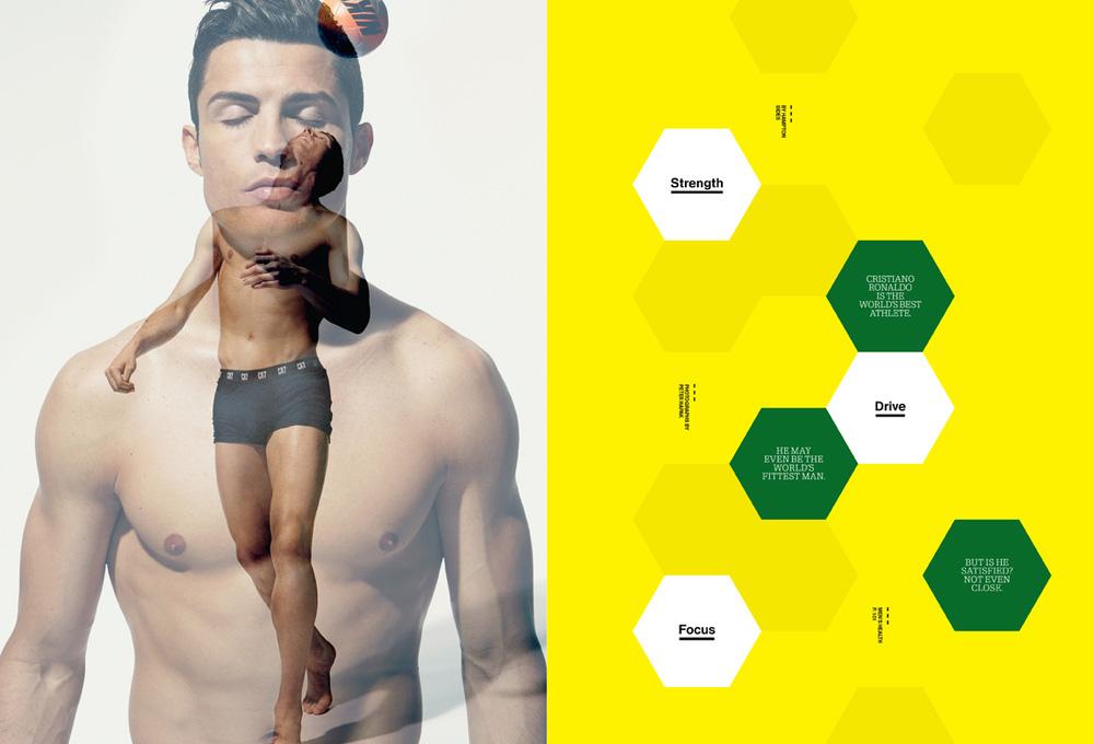 Sept2014_Ronaldo.jpg