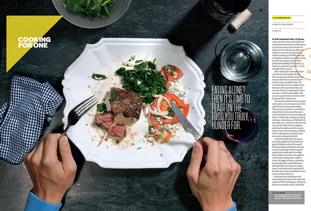 0613_Food2.jpg