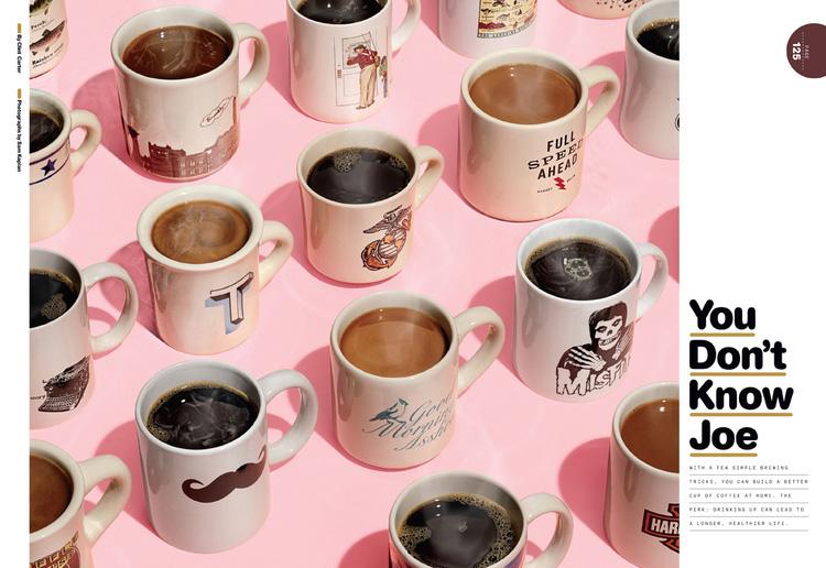 Coffee_opener.jpg