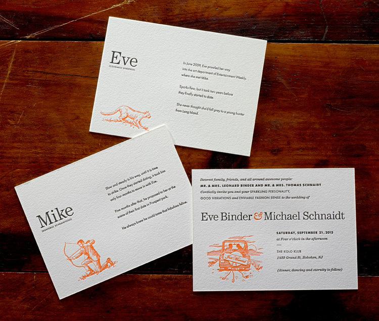 Binder_Schnaidt2-1.jpg