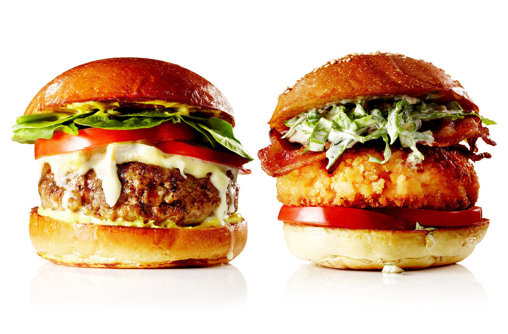 Burgers_Print.jpg