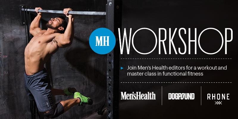 MH_workshop_banner.jpg