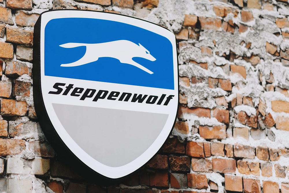 Steppenwolf_Eurobike