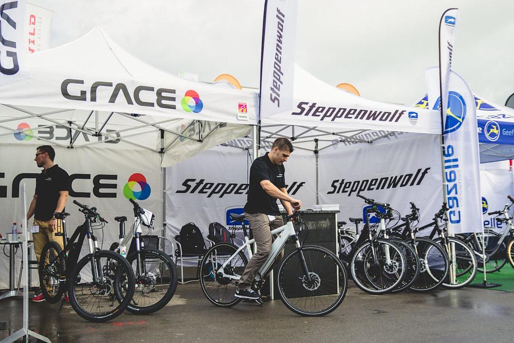 eurobike_grace_stw_testparcours_1500.jpg