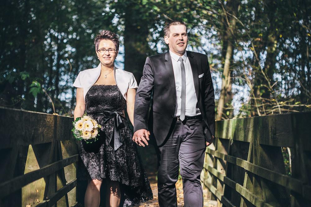 kreativer Hochzeitsfotograf NRW
