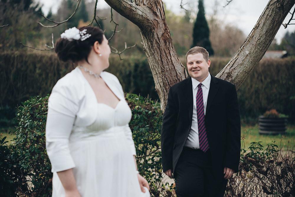 Hochzeitsfotograf Sachsen-Anhalt