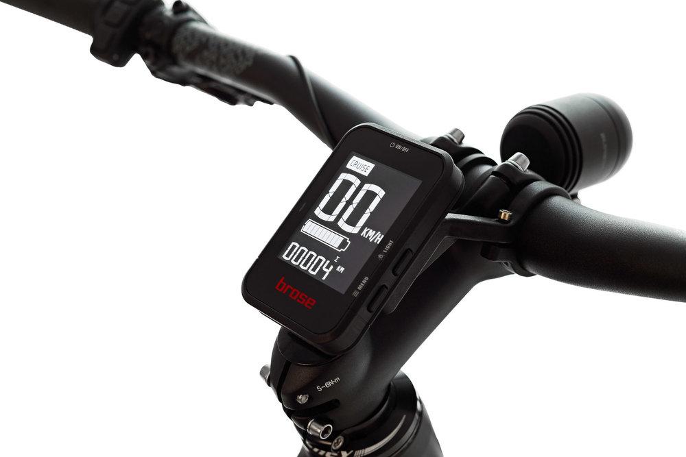 GRACE-Mifa-Fahrrad-Produktfotograf-40.jpg
