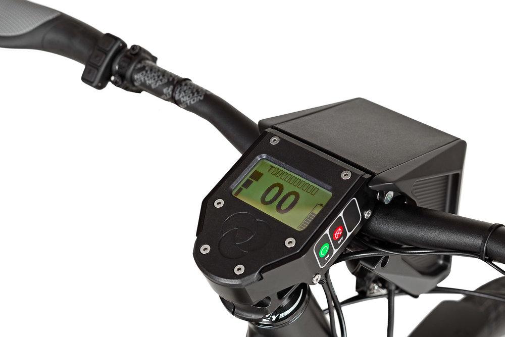 GRACE-Mifa-Fahrrad-Produktfotograf-30.jpg