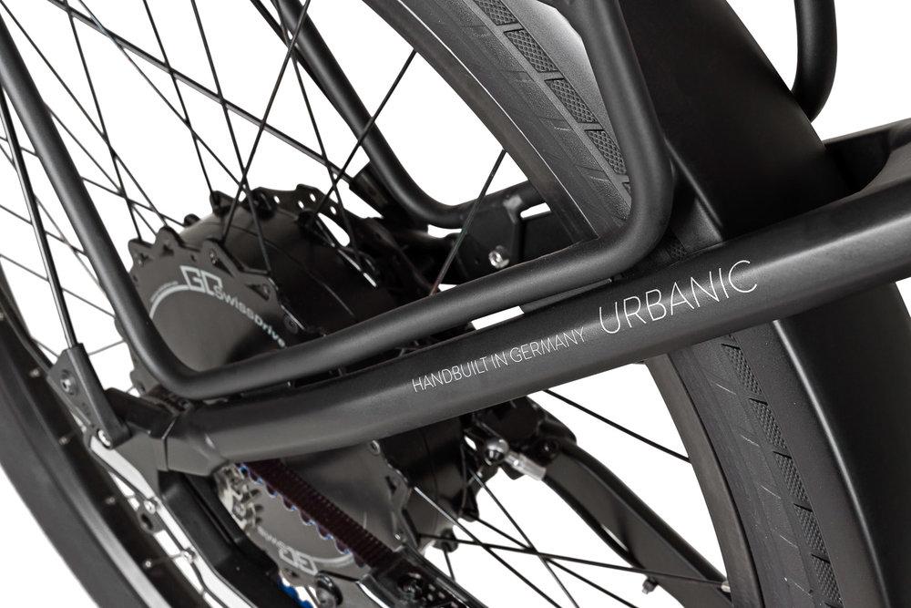GRACE-Mifa-Fahrrad-Produktfotograf-31.jpg