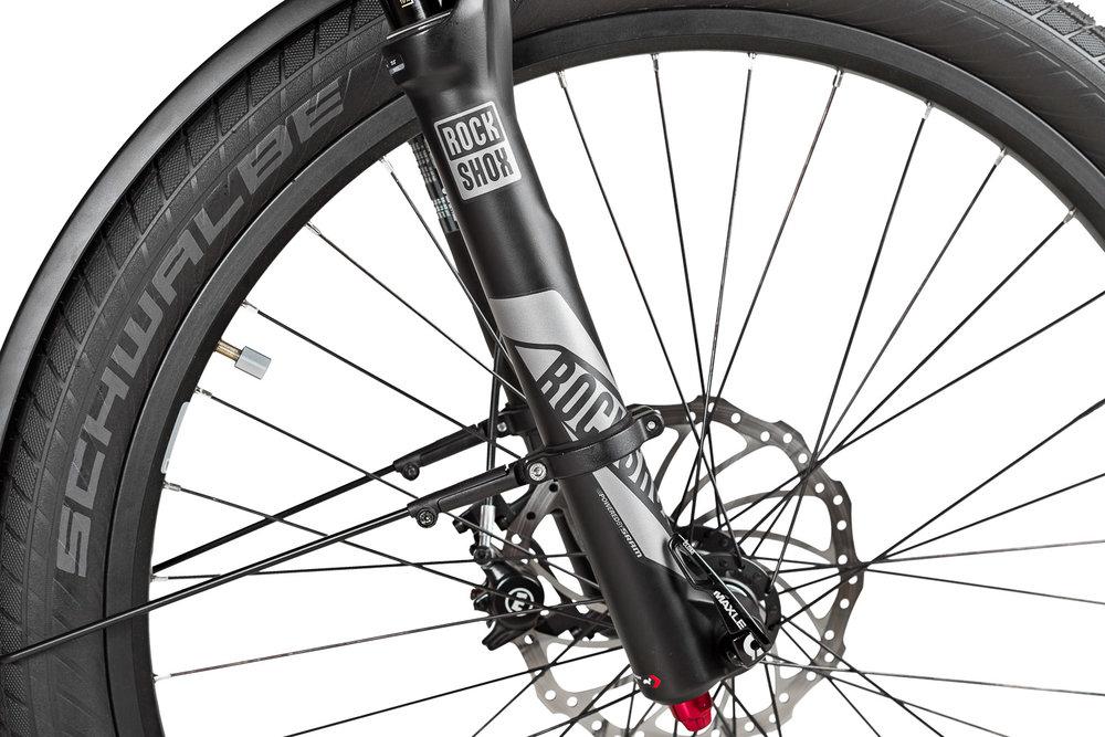GRACE-Mifa-Fahrrad-Produktfotograf-33.jpg