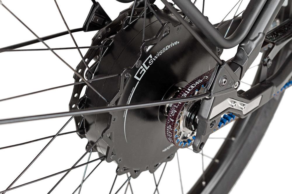 GRACE-Mifa-Fahrrad-Produktfotograf-34.jpg
