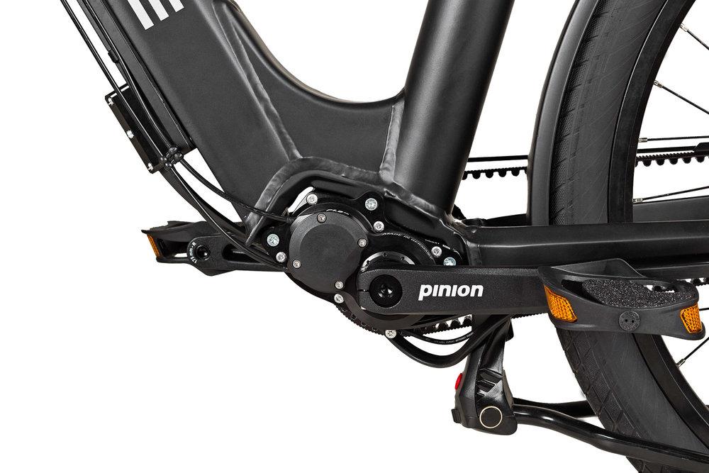 GRACE-Mifa-Fahrrad-Produktfotograf-35.jpg