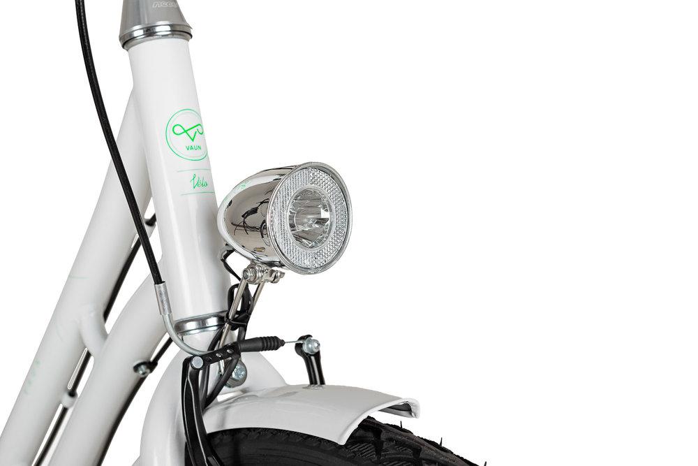 Vaun-Mifa-Fahrrad-Produktfotograf-12.jpg