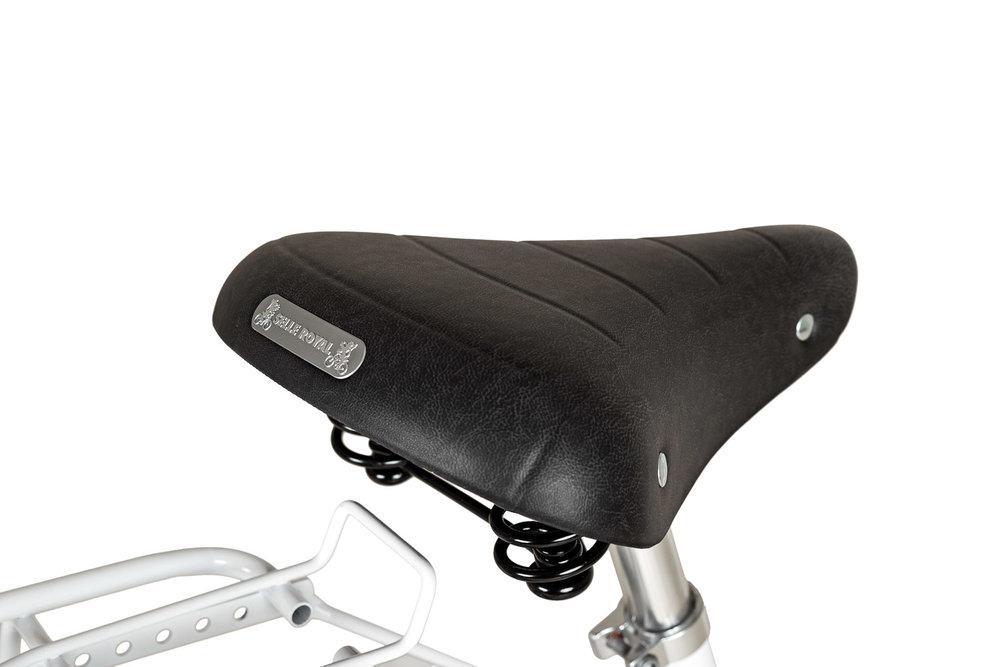 Vaun-Mifa-Fahrrad-Produktfotograf-11.jpg