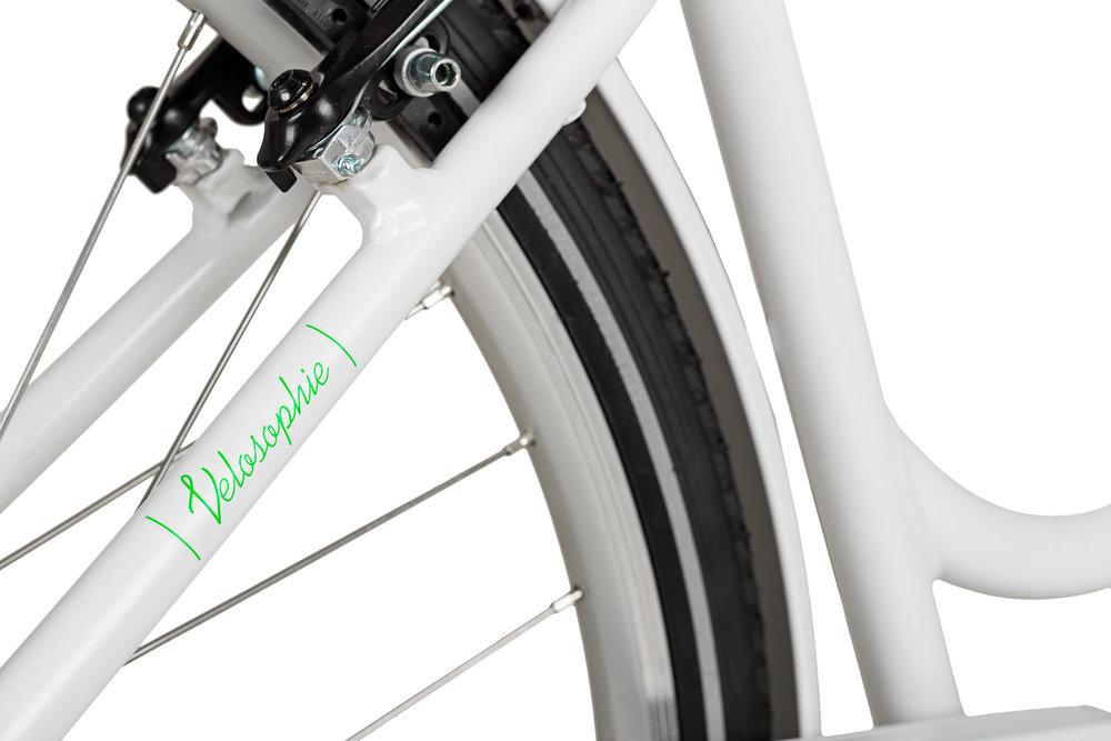 Vaun-Mifa-Fahrrad-Produktfotograf-15.jpg
