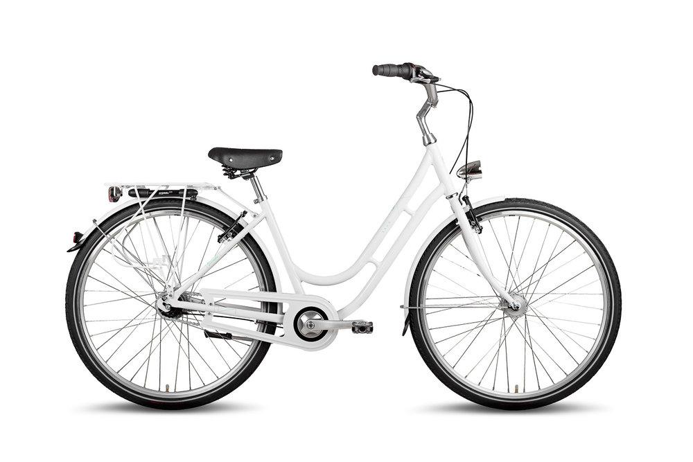 Vaun-Mifa-Fahrrad-Produktfotograf-17.jpg