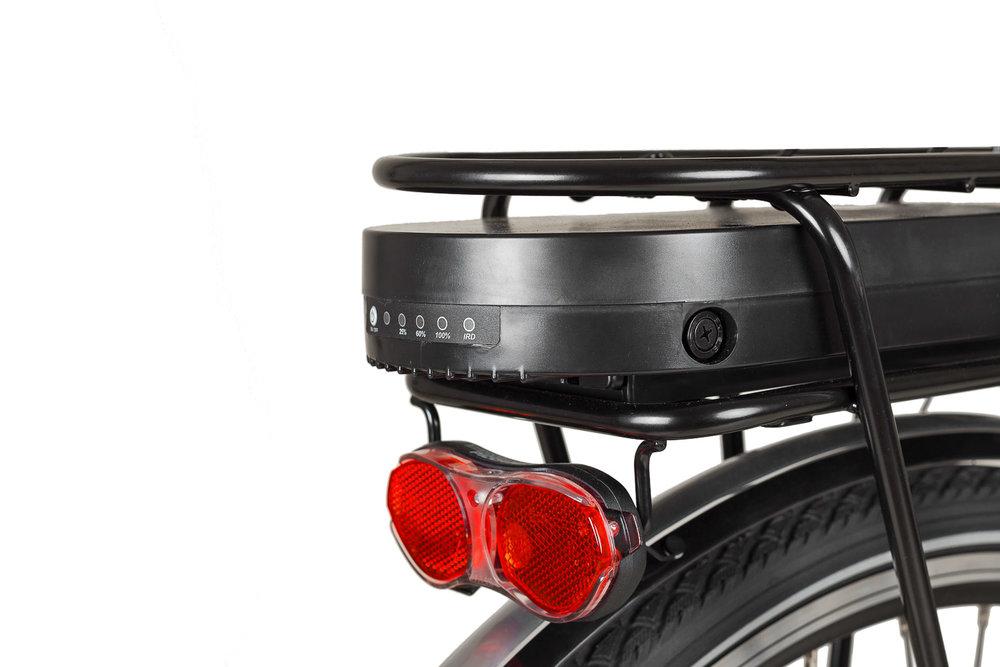 Vaun-Mifa-Fahrrad-Produktfotograf-25.jpg