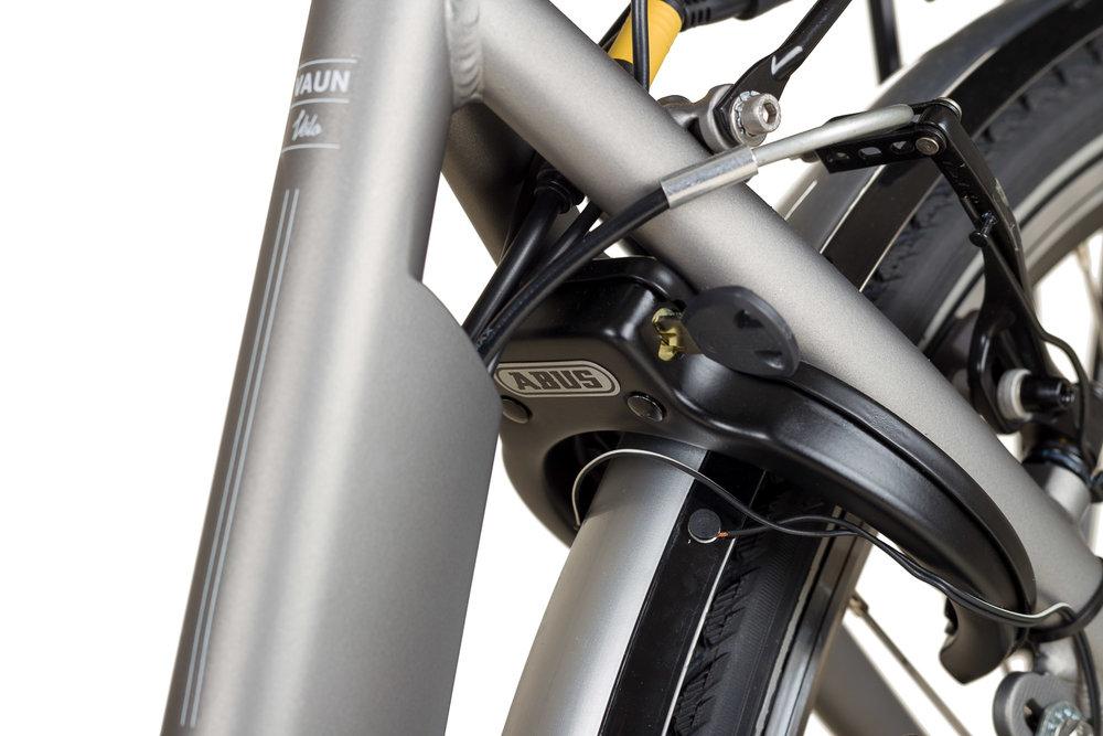 Vaun-Mifa-Fahrrad-Produktfotograf-26.jpg