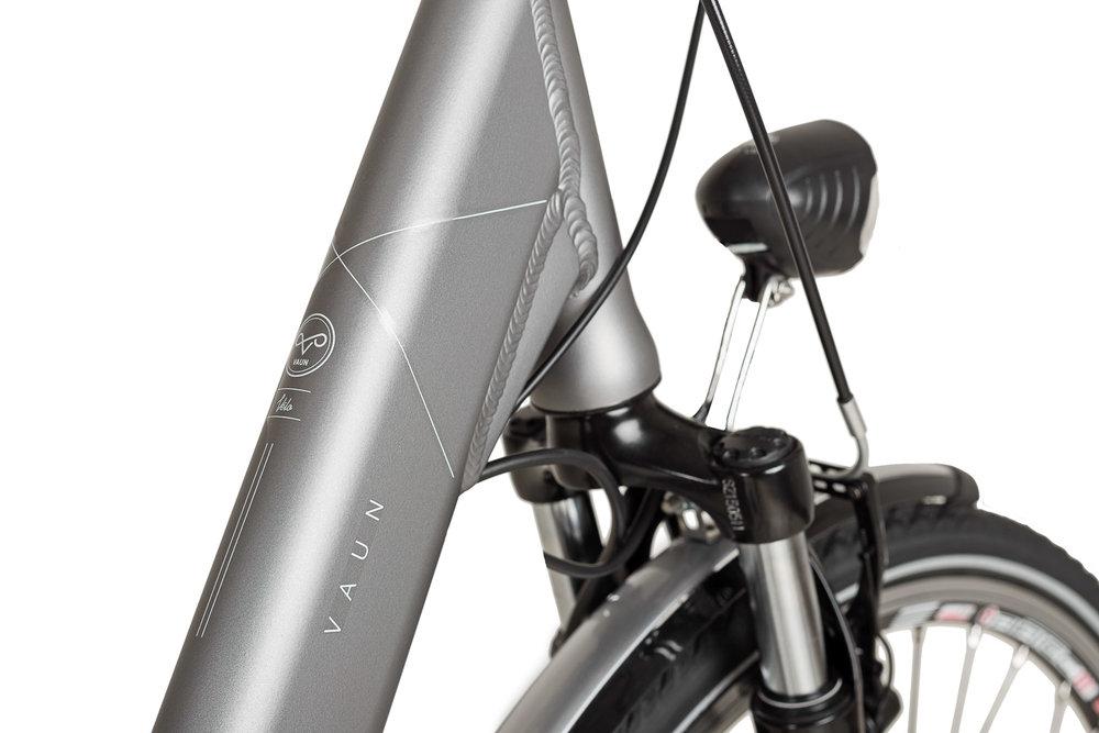 Vaun-Mifa-Fahrrad-Produktfotograf-27.jpg