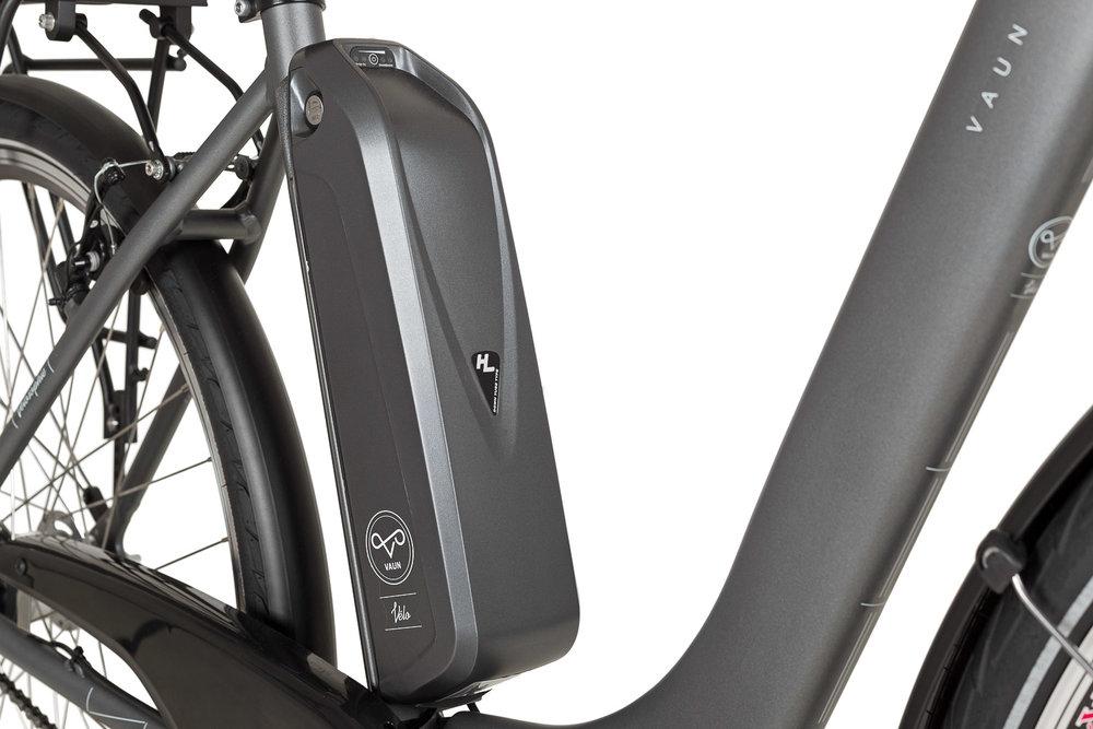 Vaun-Mifa-Fahrrad-Produktfotograf-30.jpg