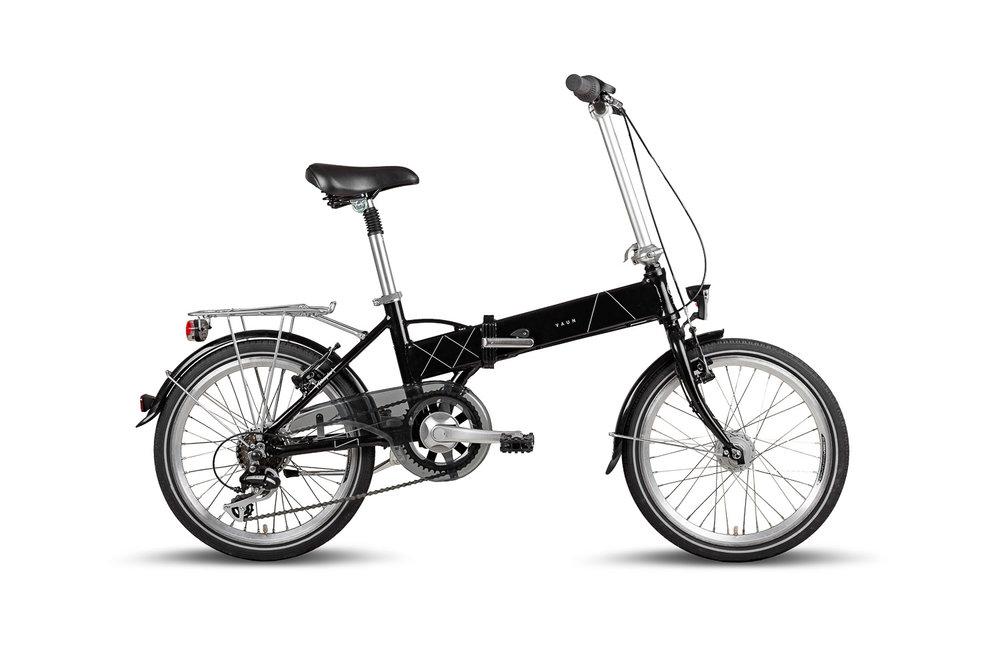 Vaun-Mifa-Fahrrad-Produktfotograf-9.jpg