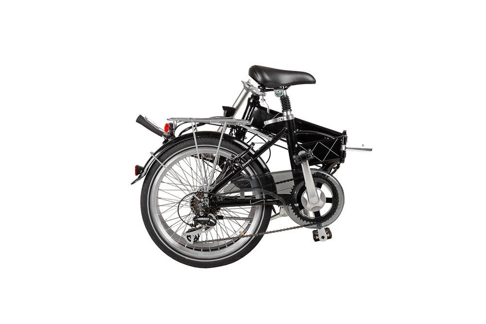 Vaun-Mifa-Fahrrad-Produktfotograf-10.jpg
