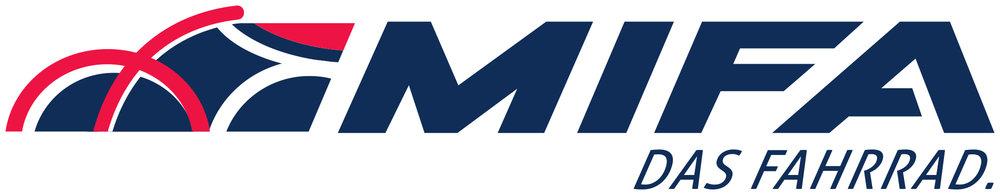 mifa_logo.jpg