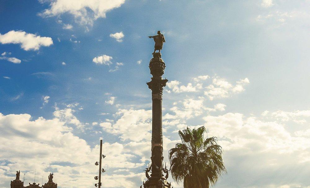 Barcelona-Reisefotograf-Landscape_0004.jpg