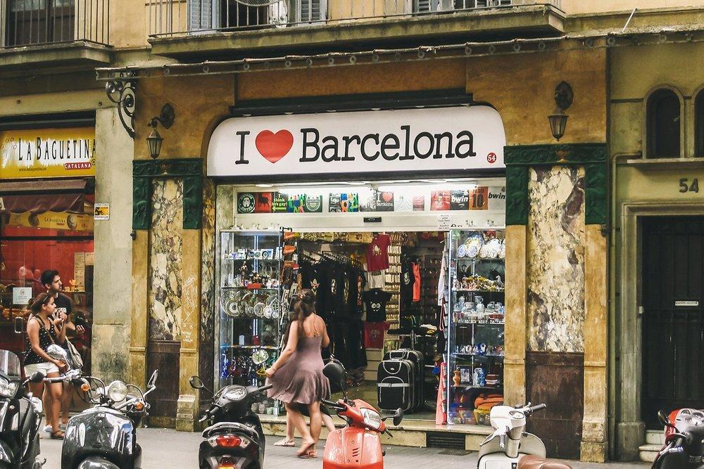 Barcelona-Reisefotograf-Landscape_0014.jpg