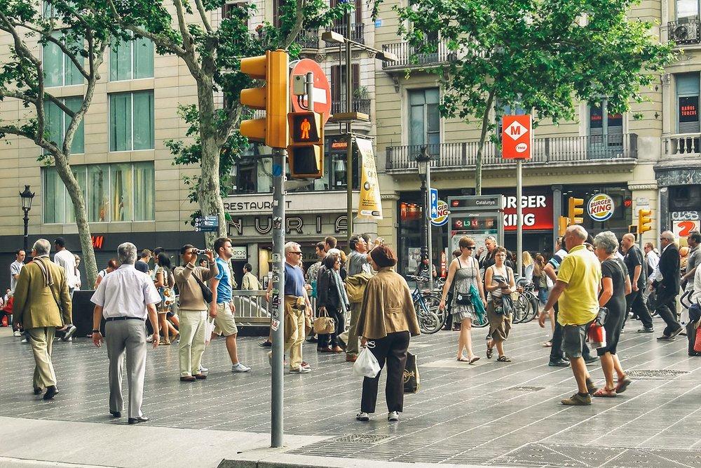 Barcelona-Reisefotograf-Landscape_0015.jpg