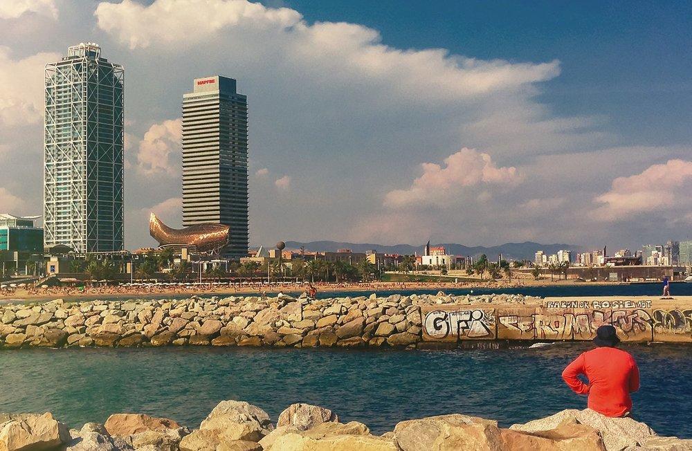 Barcelona-Reisefotograf-Landscape_0022.jpg