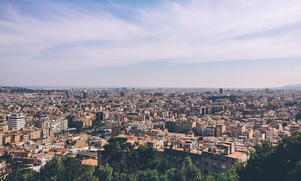 Barcelona-Reisefotograf-Landscape_0024.jpg