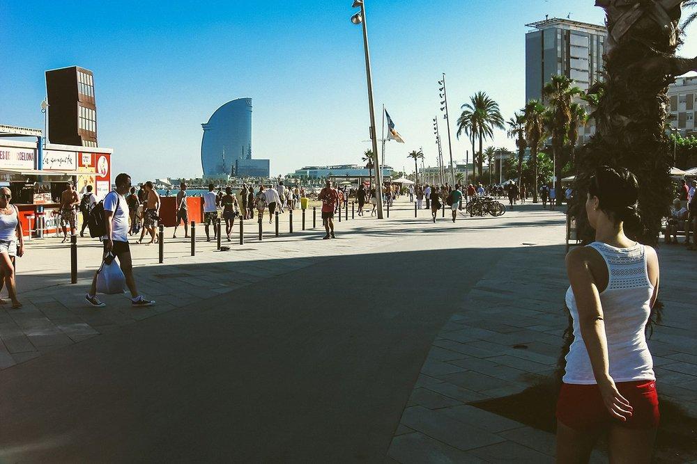 Barcelona-Reisefotograf-Landscape_0026.jpg