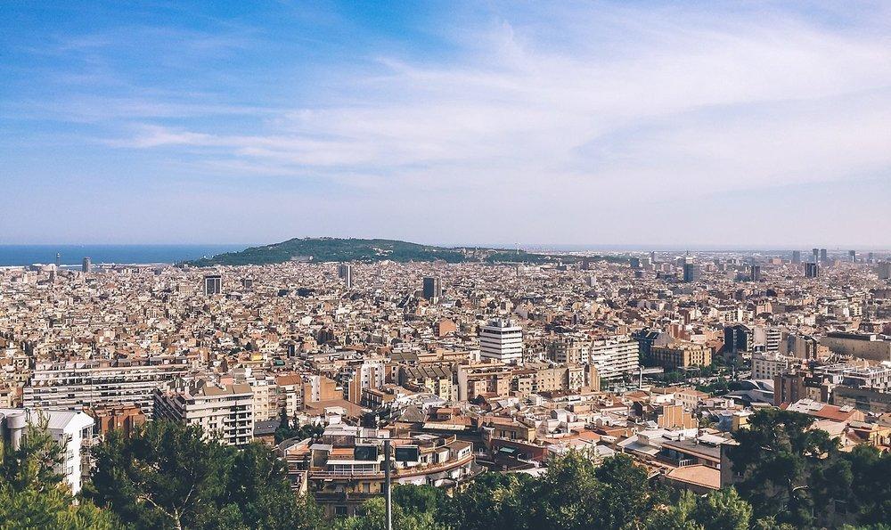 Barcelona-Reisefotograf-Landscape_0025.jpg