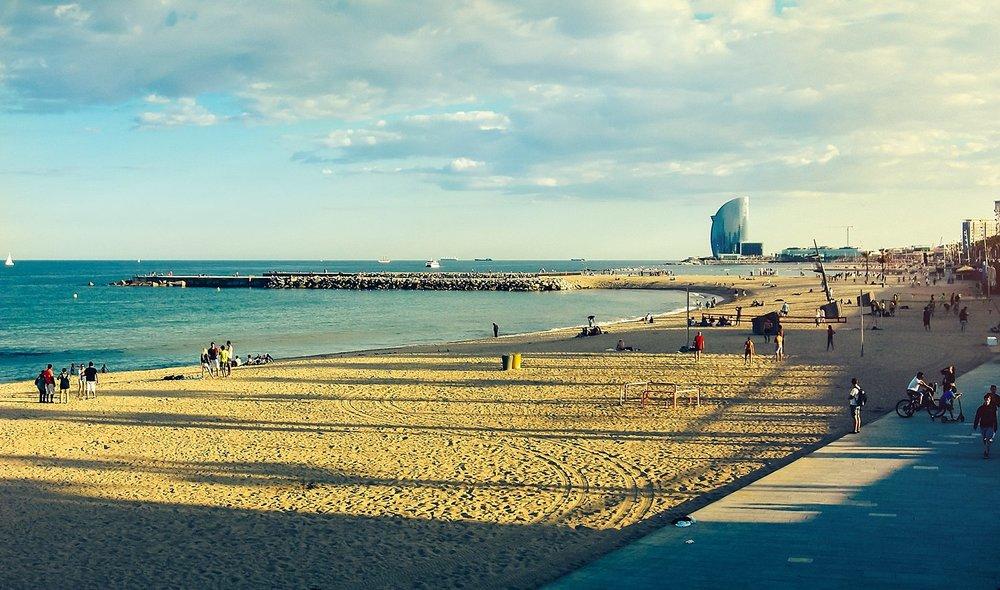 Barcelona-Reisefotograf-Landscape_0027.jpg