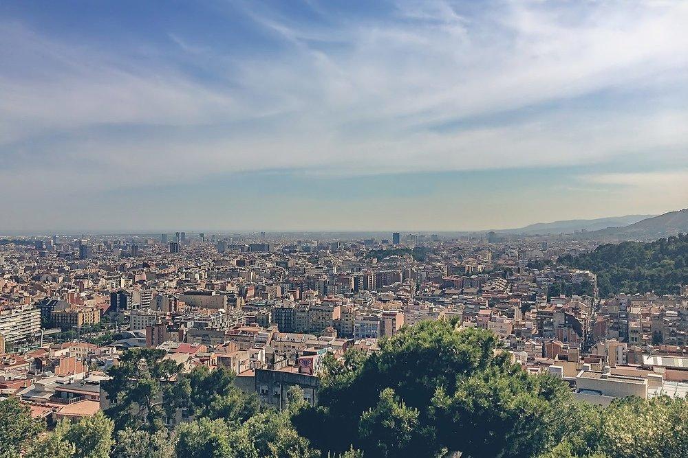 Barcelona-Reisefotograf-Landscape_0032.jpg