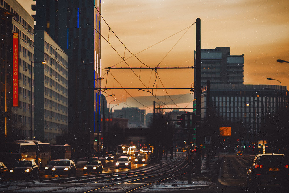 Berlin_Cars_Winter_1500.jpg