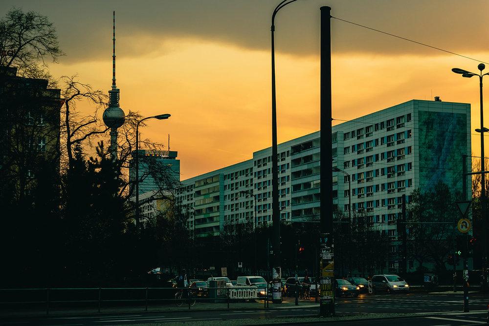 Berlin_Fernsehturm_4_1500.jpg